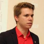 Артём Клюев