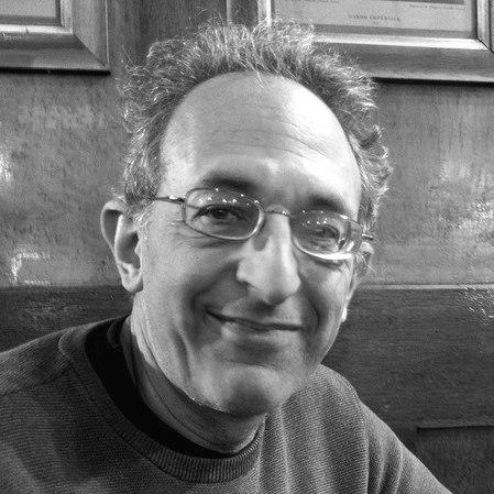 Steven Shaviro: Simondon on technology