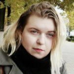 Елена Болотнова