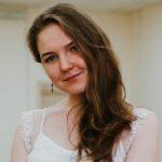 Алиса Бикчентаева