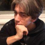 Андрей Анохин
