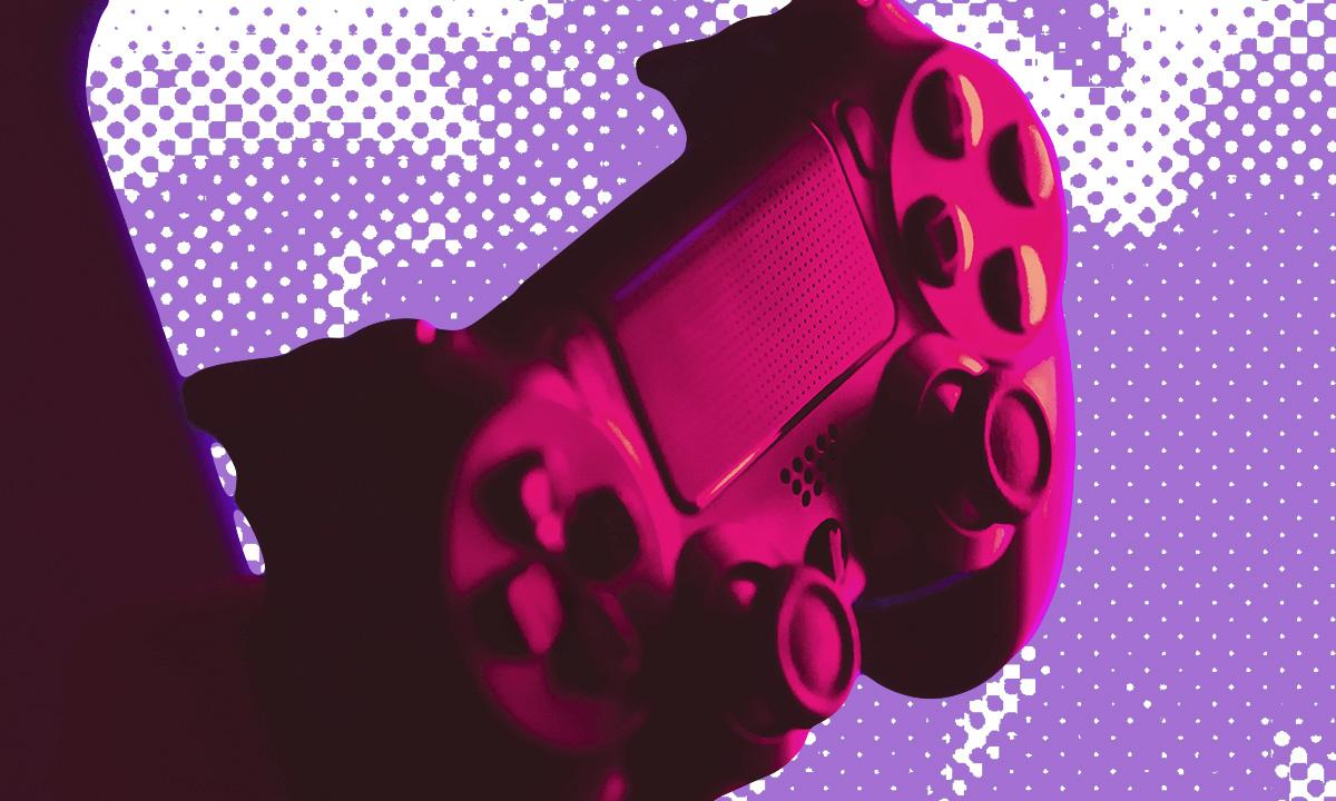Непредвиденные последствия: даруют ли видеоигры свободу выбора?